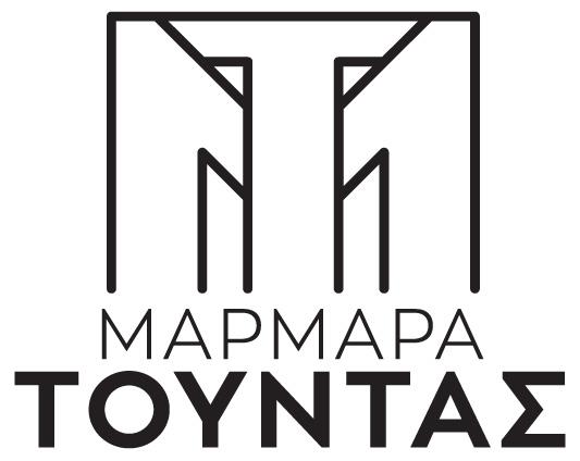 Μάρμαρα - Γρανίτες Τούντας